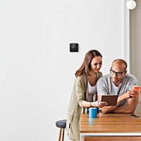 Thermostat intelligent Honeywell Home Lyric T6