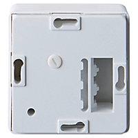 Thermostat mécanique Flomasta EMP912MT