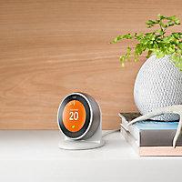 Thermostat NEST 3ème génération