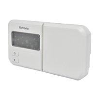 Thermostat programmable Flomasta EMP913A