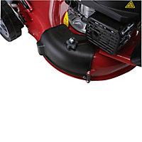 Tondeuse thermique tractée 144 cc Performance Power 46 cm