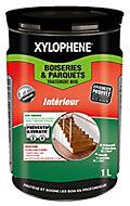 Traitement bois et parquet Xylophène 1L
