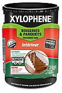 Traitement bois et parquet Xylophène 5L