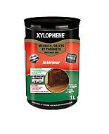 Traitement meubles objets et parquets Xylophene 1L