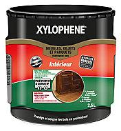 Traitement meubles objets et parquets Xylophene 2,5L