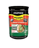 Traitement multi-usages Xylophene 1L