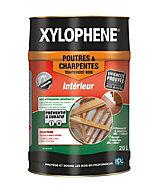 Traitement Poutres & Charpentes Xylophène 20 L