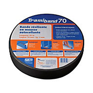 Tramiband 70 x 3 mm