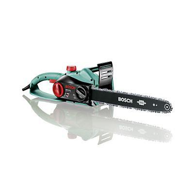 Tronçonneuse électrique Bosch Ake 45 S 45cm 1800w Castorama