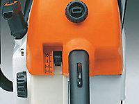 Tronçonneuse thermique Stihl MS251CBE guide 45 cm 45 cc