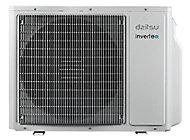 Unité extérieure Multisplit à faire poser Daitsu 8000w