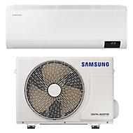 Unité intérieure + extérieure à faire poser Inverter Samsung Luzon 2500W