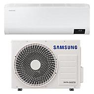 Unité intérieure + extérieure à faire poser Inverter Samsung Luzon 5000W