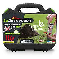 Valisette Détaupeur + 4 recharges
