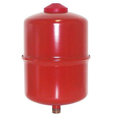 Vase D Expansion 18l Ferme A Membrane Castorama