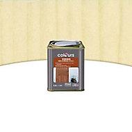 Vernis Incolore Mat Colours - 0.25 L