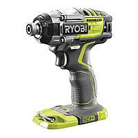 Visseuse à chocs sans fil Ryobi R18IDBL-0 18V (sans batterie)