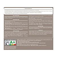 Vitrificateur gel escalier V33 incolore satin 2,5L