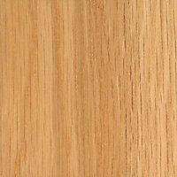 Vitrificateur parquet Passage normal Colours Incolore mat 2,5L