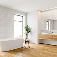 Vitrificateur Syntilor cuisine et bains incolore mat 0,75L