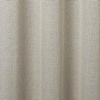 Voilage GoodHome Fola gris 140 x 260 cm