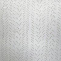Voilage Joanie beige 140x240cm