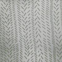 Voilage Joanie vert d'eau 140x240cm