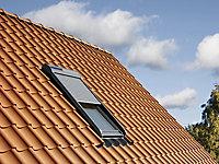 Volet roulant solaire fenêtre de toit Velux SSL MK08 S