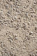 Vrac Mélange béton +/-1m3