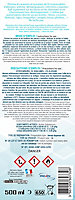 Wyritol anti acariens et punaises de lit 500ml