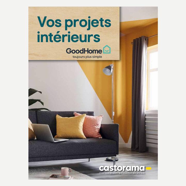 Nos Guides Et Dépliants Castorama