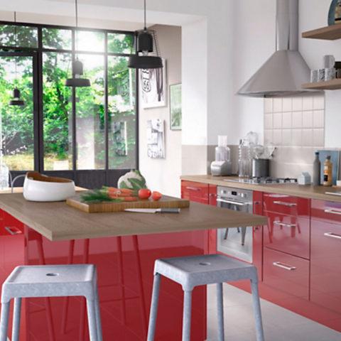 Comment choisir des meubles de cuisine