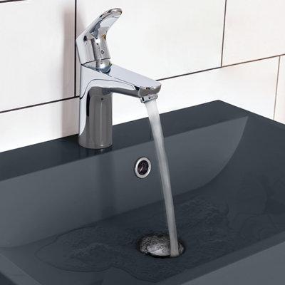 Résine spéciale sanitaire