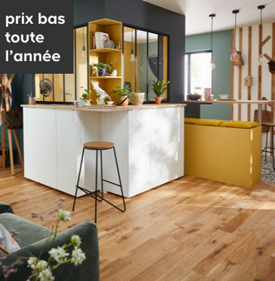 Carte Castorama Frejus.Bricolage Jardinage Et Amenagement De La Maison Castorama