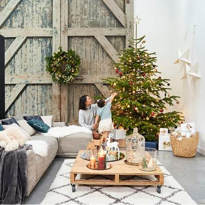 Un Noël chez Sosoomao